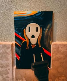 The Electrocution Paper 3005 3756 Stupid Funny Memes, Funny Relatable Memes, Wow Art, Funny Cute, Hilarious, Artsy Fartsy, Art Inspo, Art Drawings, Art Projects