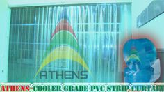 PVC strip curtains is used in industrial places. It used to stop the noises and etc. Strip Curtains, Chennai, Industrial, Plastic, Places, Home Decor, Google, Garden, Decoration Home