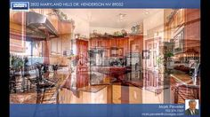 2832 MARYLAND HILLS DR, Henderson, NV 89052  10=12 today 17JAN15