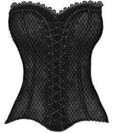red satin corset  corsets  lingerie  corset lingerie