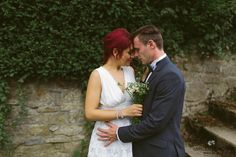 fotografie de nunta sighisoara de mircea turdean Wedding Dresses, Fashion, Bride Dresses, Moda, Bridal Gowns, Fashion Styles, Weeding Dresses, Wedding Dressses, Bridal Dresses
