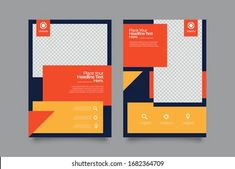Portfólio de fotos e imagens stock de Novendi Prasetya | Shutterstock Business Brochure, Business Flyer, Print Templates, Clipart, Vector Art, Bar Chart, Improve Yourself, Banner, Creative
