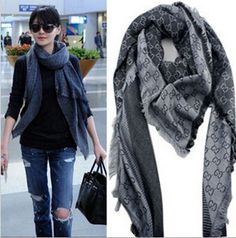 Cheap scarf hat, Buy Quality scarf boy directly from China scarf brooch Suppliers: