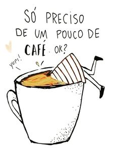 Excellent Tips For A More Flavorful Cup Of Coffee! I Love Coffee, My Coffee, Cafe Posters, Love Cafe, Happy Week End, Coffee Cafe, Coffee Quotes, Some Words, Insta Photo