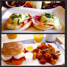 Sunday Brunch Edition  From Amsterdam to Monza