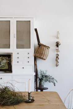 my scandinavian home: Dream Airbnb Stay: A Swedish Weatherboard Cottage In South Australia