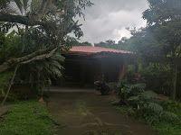 MPaniagua bienes raices: 0342018 Casa, Candelaria, Naranjo, Alajuela, Costa...
