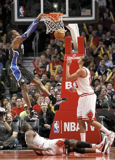 20 Best Dwight Howard images  803b8c5372d1