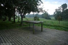 Á TABLE! A reassuring view… #2septembre #September2 #photography #calendar