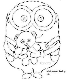 Tips and templates: prickle pictures for kids 2019 Prickelbilder String Art Templates, String Art Patterns, Beading Patterns, Embroidery Patterns, Push Pin Art, Charlie E Lola, Nail String Art, Sewing Cards, Art Drawings For Kids