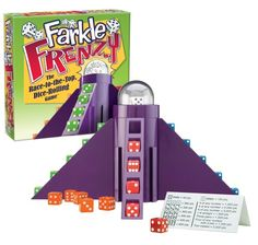 Farkle Frenzy Patch Products Inc. http://www.amazon.com/dp/B004VPQEAU/ref=cm_sw_r_pi_dp_zXPpwb0VCM1DF