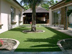 #High Quality Garden Artificial Grass, #Artificial Grass For Landcaping, #Artificial Grass Yard