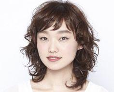 medium_hairstyle47