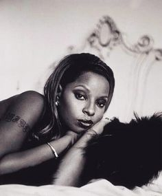 mary j blige 90s - Buscar con Google