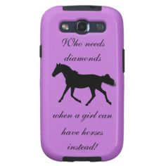>>>Best          Who Needs Diamonds Horse Samsung Galaxy S3 Cases           Who Needs Diamonds Horse Samsung Galaxy S3 Cases so please read the important details before your purchasing anyway here is the best buyDiscount Deals          Who Needs Diamonds Horse Samsung Galaxy S3 Cases Online...Cleck Hot Deals >>> http://www.zazzle.com/who_needs_diamonds_horse_samsung_galaxy_s3_cases-179438539572534558?rf=238627982471231924&zbar=1&tc=terrest