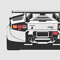 Remove Before . . . lots of cool car illustrations.