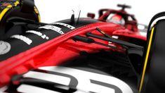 Video: The verdict on Formula 2021 plans Monaco, The Verdict, Formula 1 Car, New Drivers, Indy Cars, First Car, Automotive Design, Picture Design, Race Cars