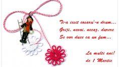 Felicitari-de-1-Martie-La-multi-ani-5.jpg (620×348)