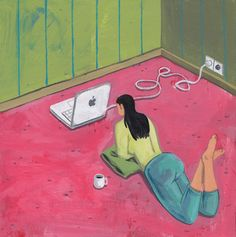 Not much happening on the interwebz                                                                                                            Not much happening on the interwebz             by        Brecht Vandenbroucke *      on        F..