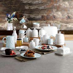 http://www.dunelm.com/product/duck-egg-country-heart-mug-1000060081