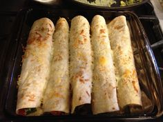 Made with Tastefully simple Fiesta Party Dip and Onion Onion. Can't wait to try it Gourmet Foods, Gourmet Recipes, Real Food Recipes, Tastefully Simple Recipes, Party Dips, Those Recipe, Breakfast Burritos, Fiesta Party, Culinary Arts