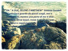 #ilmioesordio2015