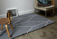 Dot Carpet by Scholten and Baijings