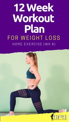 12 week workout plan 12 week workout plan by slimmer fitter stronger. Drop body fat with this 12 week weight loss plan. 12 Week Workout Plan, Teen Workout Plan, Weekly Workout Plans, Workout Plan For Beginners, Weight Loss Workout Plan, Weight Loss Website, Fast Weight Loss, Lose Weight, Home Exercise Program