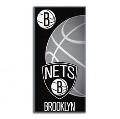 Northwest Nets Beach Towel | Nets Store
