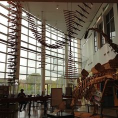 Seismofen Sculpture Science Museum, Minnesota, Sculpture, Instagram, Home Decor, Decoration Home, Room Decor, Sculptures, Sculpting