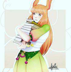 Ykhar ~ ♡