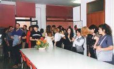 """Résultat de recherche d'images pour """"scuola di moda"""""""
