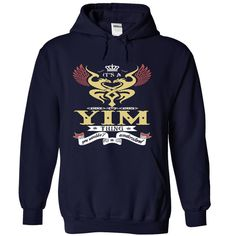 [Popular Tshirt name tags] its a YIM Thing You Wouldnt Understand  T Shirt Hoodie Hoodies Year Name Birthday  Coupon 5%  its a YIM Thing You Wouldnt Understand  T Shirt Hoodie Hoodies YearName Birthday  Tshirt Guys Lady Hodie  SHARE and Get Discount Today Order now before we SELL OUT  Camping a baade thing you wouldnt understand a yim thing absolutely love our design just search your name tshirt by using bar on the its a t shirt hoodie hoodies year name birthday