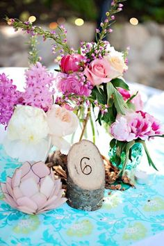 brides of adelaide magazine - table setting - table numbers - centrepiece - wedding flowers Wooden Table Numbers, Wedding Table Numbers, Wedding Reception Decorations, Wedding Centerpieces, Wedding Ideas, Wedding Stuff, Wedding Inspiration, Wedding Ceremonies, Centrepieces