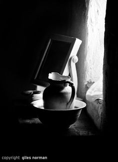 Giles Norman- light and shadow Light And Shadow, White Photography, Norman, Photographers, Ireland, Sweet Home, Black And White, Image