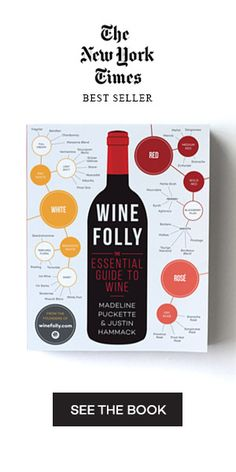 The Essential to Making Wine Bottle Labels