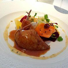 レシピとお料理がひらめくSnapDish - 163件のもぐもぐ - duck confit by Yvonne C.