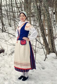Information Center, Folk Costume, Altars, Finland, Fireplaces, Blessed, Traditional, My Style, Folk Clothing