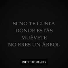 frases celebres tumblr hipster hipsters triangle INVERTED TRIANGL3