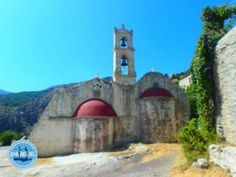 hiking holiday in Greece walking holidays in Greece walking holidays to Greece walking holidays in Greece walking holiday Walking Holiday, Heraklion, Greece Holiday, Crete, Mount Rushmore, Hiking, Mountains, Mansions, House Styles