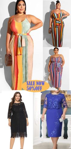 The fairy skirt of fat sister, don& look too beautiful, now off on the event, hurry up and buy now Smock Dress, Tee Dress, Belted Dress, Fairy Skirt, Suspender Dress, Oversized Dress, Striped Shirt Dress, Satin Dresses, Fashion Outfits