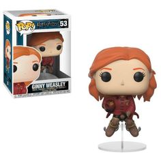 This looks great! What do you guys think? http://www.collekt.co.uk/products/harry-potter-ginny-weasley-on-broom-53?utm_campaign=social_autopilot&utm_source=pin&utm_medium=pin #Funko #funkopop #Funkouk