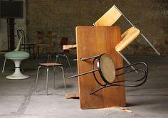 Katrin Schacke Artworks11 – Fubiz™