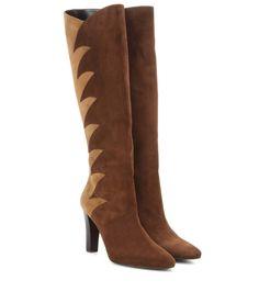0dae43ff5438 Die 363 besten Bilder von Chaussures à talon bleu   Blue heels, Bhs ...