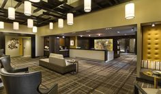 Multi-Family Construction Interior Design Services in DC Metro Area | Hartman Design Group