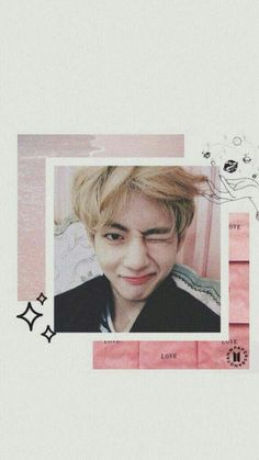 Hi .. I'm wawa 😅 if you are ARMY you can FOLLOW me to be able to see BTS and TXT images..😅 aren't WE PURPLE YOU ARMYYYY💜💜💜, #BTS #TXT 💜💜 Bts Bangtan Boy, Jimin, Colegio Ideas, Selca, Whatsapp Wallpaper, K Wallpaper, Bts Backgrounds, About Bts, V Taehyung