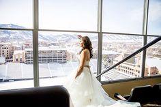 We LOVE this shot of Marissa in the bridal suite!! Photo by @handsandfeetphoto ⠀ ⠀ ~⠀ ⠀ #FolsomFieldEvents #weddingday #winter #bridalsuite #bride #winterwedding #bouldervenue #coloradowinter #darling #inlove #stadiumwedding #folsomfield #eventplanner #weddingdress #gobuffs by folsom_events. weddingdress #stadiumwedding #bouldervenue #inlove #weddingday #bride #bridalsuite #winter #darling #eventplanner #winterwedding #gobuffs #coloradowinter #folsomfield #folsomfieldevents #eventprofs…