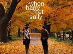 When Harry met Sally (Khi Harry gặp Sally)  When Harry met Sallylà bộ phim hài lãng mạn được phát hành vào năm 1989 và là một trong những bộ phim về năm mới được nhiều người ưa chuộng nhất. Bạn có thể sắp xếp một buổi tối để xem phim cùng với tất cả những người bạn thân thiết và thậm chí là...  http://cogiao.us/2017/01/27/nhung-bo-phim-kinh-dien-phai-xem-moi-dip-nam-moi/