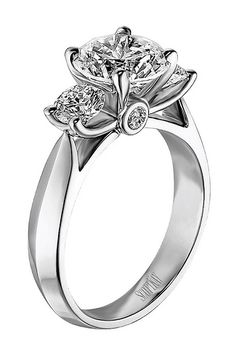 Scott Kay is the world's best-sold bridal brand, the world's dominating designer force in men's fine jewelry and constantly advancing ladies jewelry designs.
