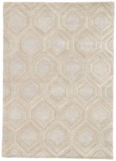 Jaipur Rugs, Inc. City CT117 Gray Rug – Rugs Done Right